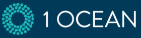 1Ocean-logo